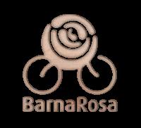 Barnarosa.cat