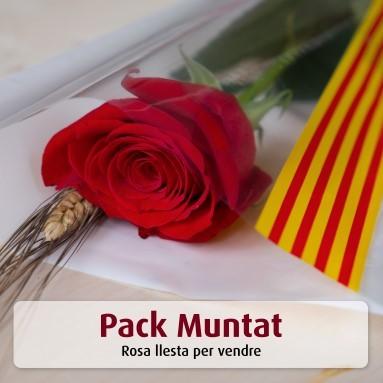 pack-muntat